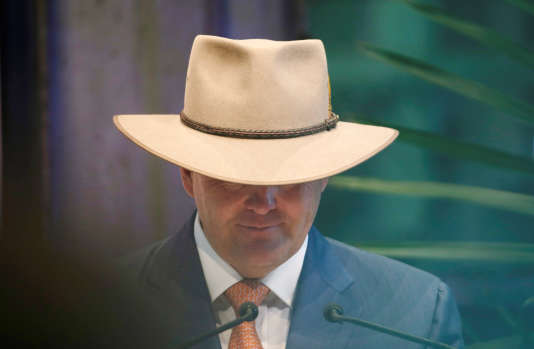 Willem-Alexander, incognito.