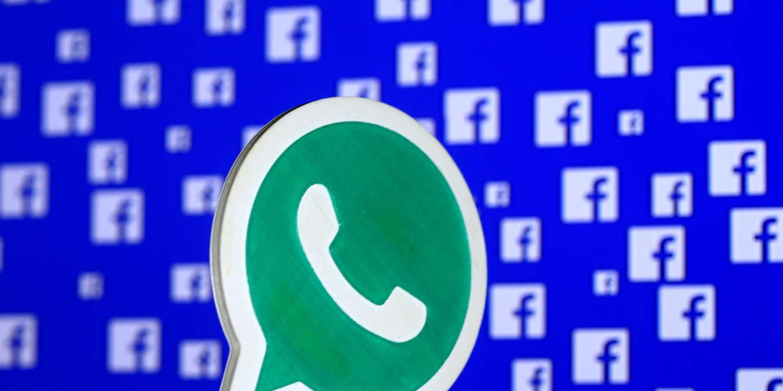 facebook-und-whatsapp