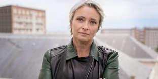 Selon Sylvie Droit-Volet, «le temps a plusieurs facettes et l'enfant s'adapte progressivement à chacune d'elle».