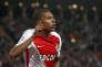 Couvé par l'AS Monaco et par sa famille, le prodige de 18 ans a remporté le 17 mai son premier titre de champion de France de football, au terme d'une saison époustouflante.
