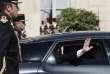 Alors qu'il quittait l'Élysée le 14 mai, François Hollande s'est fécilité devant ses fidèles de son bilan pour la France. Cinq après après son mandat, est-ce que ça notre pays se porte mieux ?