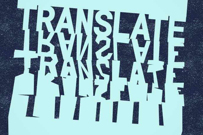 Les géants de l'Internetenchaînent les annonces sur les progrès de la traduction automatique.
