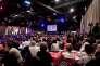 Réunion des candidats de La France insoumise aux élections législatives à Villejuif (Val-de-Marne) le 13 mai.