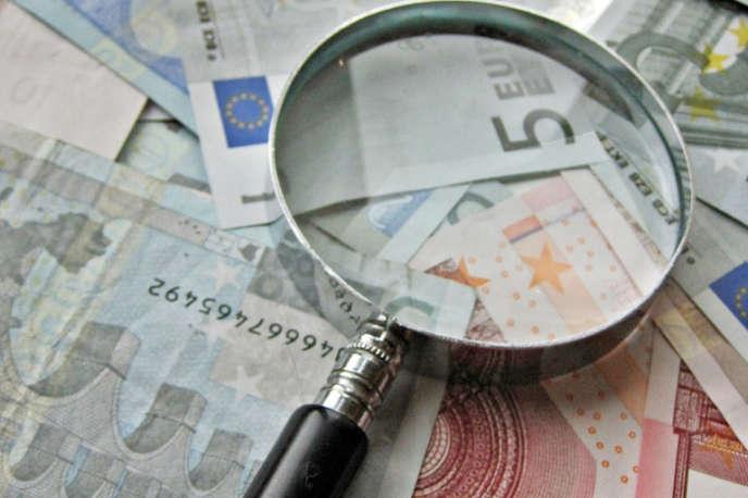 « Les frais des placements financiers sont insuffisamment portés à la connaissance des clients », constate, année après année, l'Autorité des marchés financiers (AMF), lors de ses visites surprises en agences.