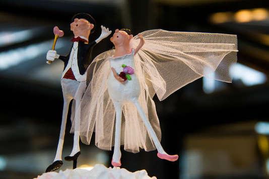 «Sans contrat de mariage, les époux mariés avant le 1er septembre 1992 sont soumis, parfois sans le savoir, au régime matrimonial légal du lieu de leur première résidence habituelle commune».