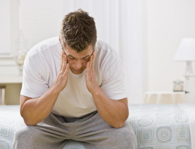 Les symptômes du handicap psychique sont autant de signaux d'alerte que les collaborateurs doivent apprendre à détecter.