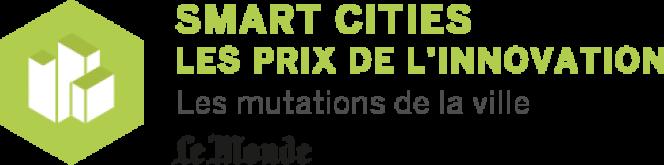 «Le Monde» organise les prix de l'innovation «Le Monde » - Smart Cities 2017 pour récompenser les solutions innovantes et qui améliorent la vie urbaine.