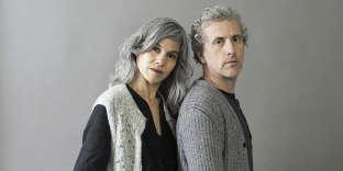 La vidéo « One Minute» a été initiée par l'artisteSabaï Anouk Ramedhan-Levi etAriel Lindner, directeur de recherches à l'INSERM et cofondateur du Centre de recherches interdisciplinaires de Paris.