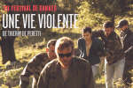Le cinéaste Thierry de Peretti dépeint l'ascension puis la chute d'un nationaliste qui sombre dans la criminalité. Plutôt qu'un polar à l'américaine, il réalise un film d'auteur ancré dans le réel.