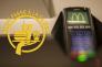«Le géant mondial du burger a vu son bénéfice net augmenter de 3,47 % en 2016, pour atteindre 4,69 milliards de dollars (4,16 milliards d'euros). Ses actionnaires, qui ont perçu 30 milliards de dollars de dividendes en trois ans, peuvent se réjouir. Ses salariés, beaucoup moins».