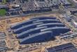 Le nouveau siège de l'Otan est l'aboutissement d'un projet gigantesque, à plus d'un milliard d'euros.