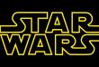 «Star Wars», un logo iconique.