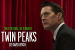 Les deux premiers épisode de la saison très attendue de la série « Twin Peaks» ont été projetés dans les salles obscures du Festival de Cannes.