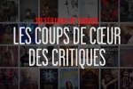 Après avoir passé deux semaines dans les salles obscures, et en attendant le palmarès officiel du Festival de Cannes, les critiques du «Monde» nous donnent le film qui les a marqués.