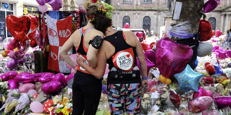 Lesbienne sites de rencontres Manchester