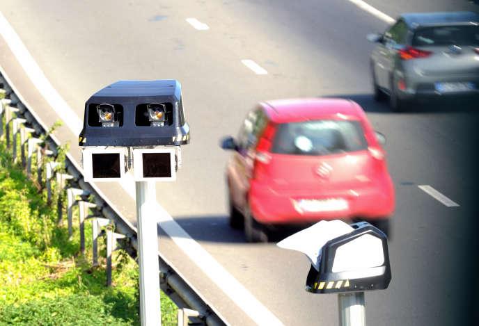 En 2016, la France avait transmis une liste de 206 immatriculations à son homologue de Monaco, dont 97 comportant au moins 50 infractions routières.