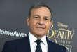 Bob Iger, le PDG de Disney.