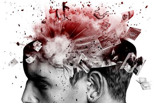 رحلة في عقول الانتحاريين: لهذه الأسباب اختاروا الجهاد B883f1c_32740-5j6vnl.0gzz8y3nmi