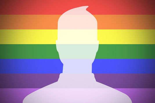 Les géants du Web ont déjà fait connaître leur soutien aux causes LGBT.