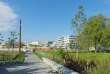 «L'opération a pour but de recréer un nouveau quartier, tout en réduisant la coupure existant entre le centre-ville et Lille-Sud».