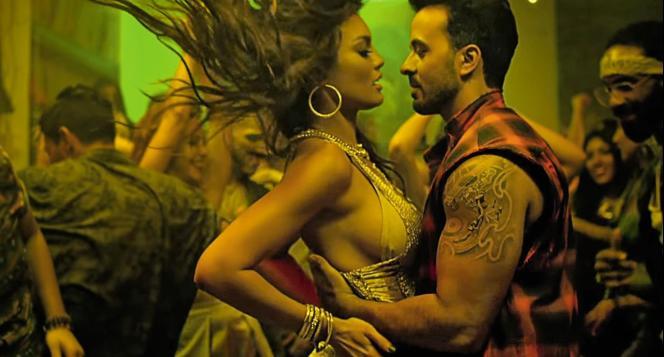 «Despacito»,du Portoricain Luis Fonsi est, depuis dix-sept semaines,numéro un des chansons écoutées en Espagne.