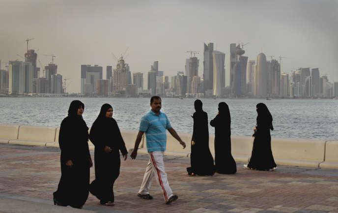L'objectif est de faire passer la force de travail féminine de 22 % à plus de 30 % d'ici à 2030.