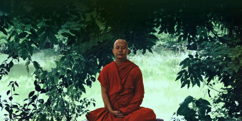 Dans un entretien accordé au « Monde», le cinéaste suisse revient sur les raisons qui l'ont poussé à faire ceportrait du moine Wirathu, responsable de campagnes islamophobes en Birmanie.