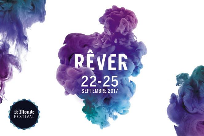 Le Monde Festival se déroule du 22 au 25 septembre à l'Opéra Bastille, au Palais Garnier, au Théâtre des Bouffes du Nord.