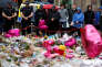 « Les liens entre l'attentat de Manchester et le chaos en Libye sont bien réels» (Photo: minute de silence tenue à Manchester, en Grande-Bretagneen hommage aux victimes de l'attentat du London Bridge et du Borough Market, le 6 juin).