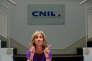 « Moins d'un tiers des entreprises se sentent prêtes à se conformer»au nouveau réglement européen, s'était émue le 2 mars Isabelle Falque-Pierrotin, la présidente de la CNIL (ici en 2016).