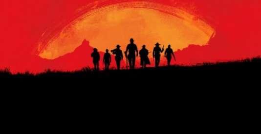 """Pour Thomas Grellier,« du contenu exclusif sur """"Red Dead Redemption 2"""" [image] serait bien plus vendeur que la VR »."""