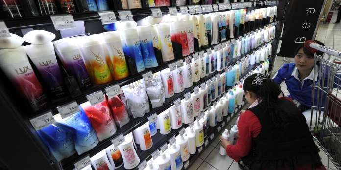 « 60 millions de consommateurs » publie une liste de cosmétiques « sûrs »