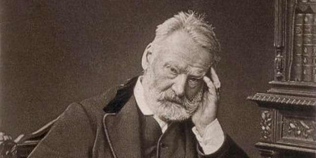 Les combats de Victor Hugo résonnent encore aujourd'hui