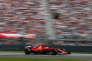 « A quoi bon organiser des compétitions en grande pompe si le grand public ne peut plus les regarder ? La question se pose aux fédérations » (Photo: Grand Prix de Formule 1 de Montréal, Quebec, au Canada, le 11 juin).