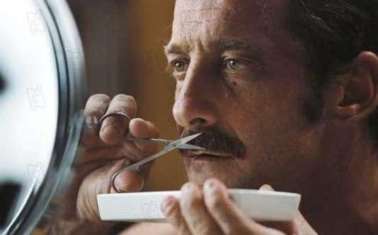 Vincent Lindon dans« La Moustache», d'Emmanuel Carrère.