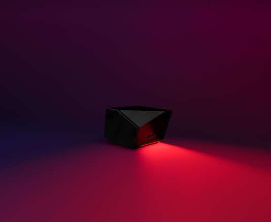 Le PC des joueurs est remplacé par un petit boîtier –le Shadow –qui est relié à un data center à Marcoussis (Essonne).