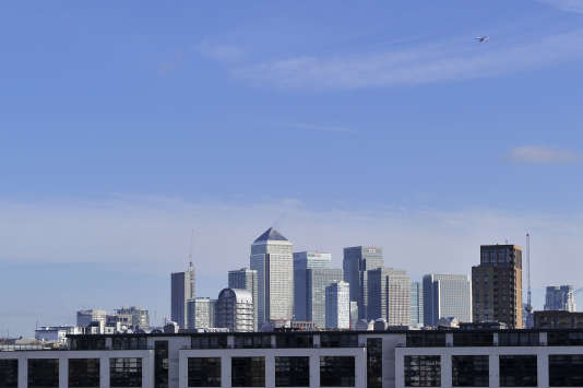 Initialement, l'UE envisageait d'imposer aux chambres de compensation britanniques de déménager sur le Vieux Continent. Il n'en est finalement plus question, sauf «en dernier recours».