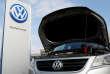 VW, le premier constructeur automobile mondial par les ventes, a admis enseptembre2015 avoir installé un logiciel permettant de fausser les résultats des tests antipollution de près de 11 millions de véhicules diesel dans le monde.