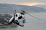 Le nouvel H160 d'Airbus Helicopters.
