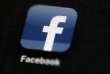 La progression des dépenses sur le mobile profite donc presque exclusivement à Facebook.