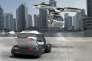 Le concept Pop.Up d'Airbus et Italdesign a été conçu pour se déplacer aussi bien sur terre que dans les airs.