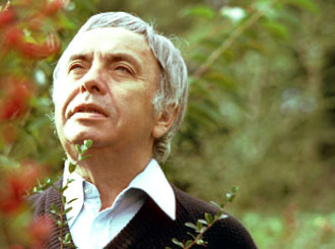Maurice Mességué, fondateur des laboratoires Mességué, est mort vendredi 17 juin 2017.