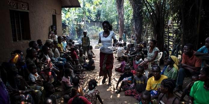 La France se dote d'une nouvelle feuille de route pour lutter contre la malnutrition