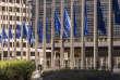« Ce produit personnel d'épargne retraite est né de la volonté de la Commission européenne.»