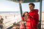 Zac Efron dans« Baywatch– Alerte à Malibu».