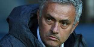 L'entraîneur portugais José Mourinho, l'actuel technicien de Manchester United passé par le Real Madrid (2010-2013), est visé par une plainte du parquet pour une fraude fiscale présumée de 3,3 millions d'euros, a annoncé mardi la justice espagnole.
