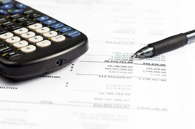 Les financements de la formation professionnelle diffèrent selon que l'on soit salarié ou demandeur d'emploi.