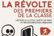 «La Révolte des premiers de la classe », de Jean-Laurent Cassely (Arkhé, 186 pages, 17,50 euros).