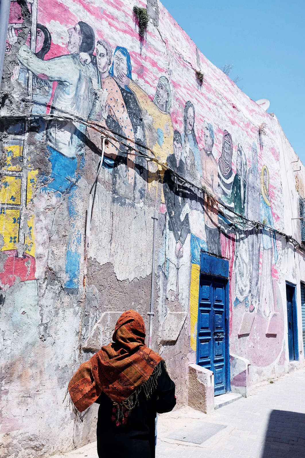 Les maisons d h tes une nouvelle fa on de d couvrir la for Acheter une maison en tunisie