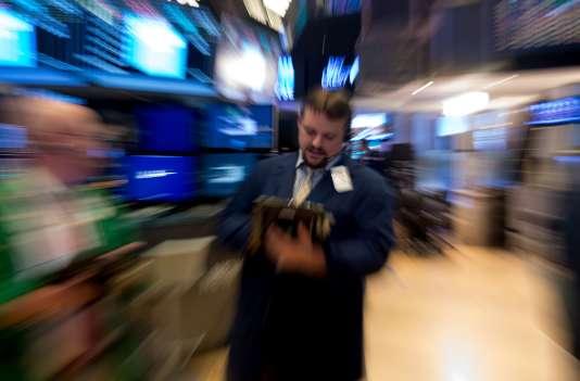 Pourquoi investir dans des obligations convertibles?